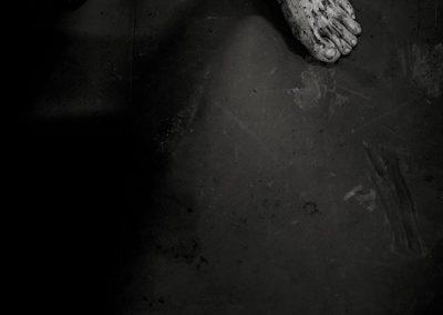 Le-dernier-homme-debout-12